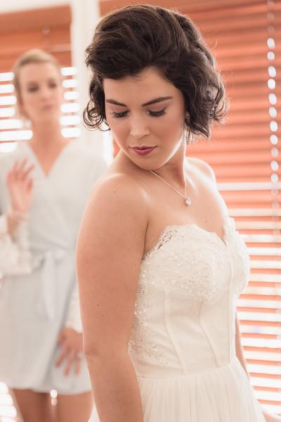 33_Bridal-Preparation_She_Said_Yes_Wedding_Photography_Brisbane