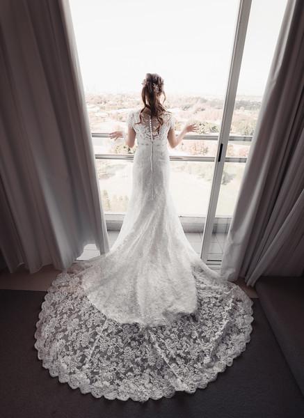 105_Nicoleta_and_Andrei_Bridal_Prepatation_She_Said_Yes_Wedding_Photography_Brisbane