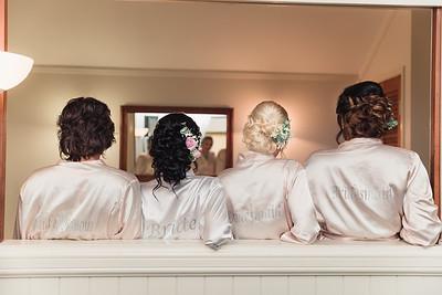 45_Bridal-Prep_She_Said_Yes_Wedding_Photography_Brisbane