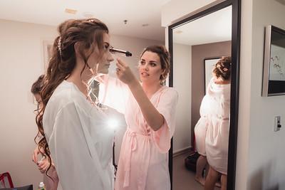 45_Nicoleta_and_Andrei_Bridal_Prepatation_She_Said_Yes_Wedding_Photography_Brisbane