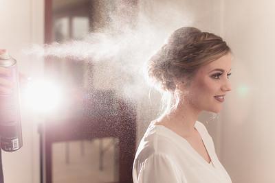 41_Bridal_Prep_She_Said_Yes_Wedding_Photography_Brisbane