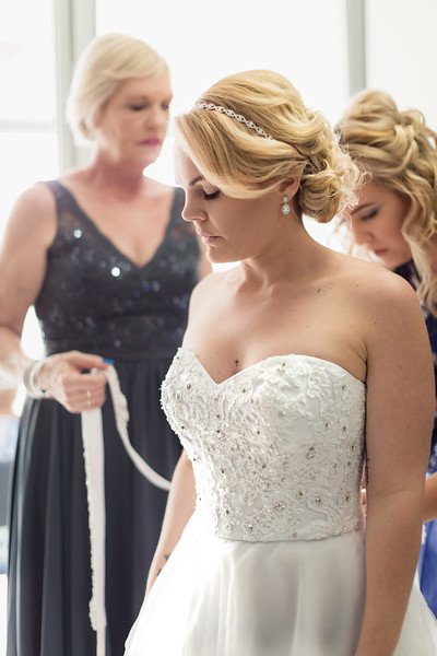 45_Bridal_Preparation_She_Said_Yes_Wedding_Photography_Brisbane