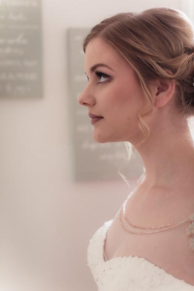 118_Bridal_Prep_She_Said_Yes_Wedding_Photography_Brisbane