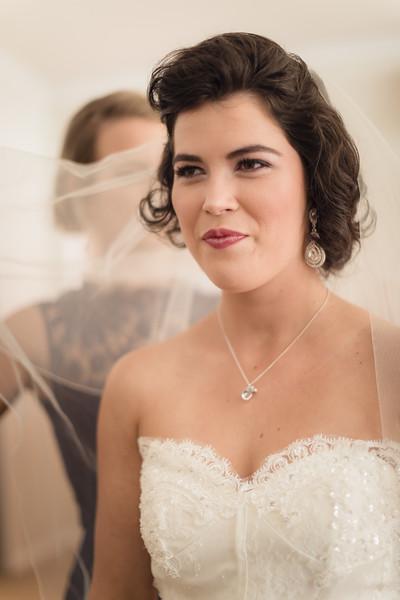 90_Bridal-Preparation_She_Said_Yes_Wedding_Photography_Brisbane