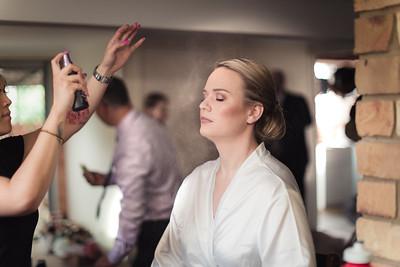 35_Bridal-Prep_She_Said_Yes_Wedding_Photography_Brisbane