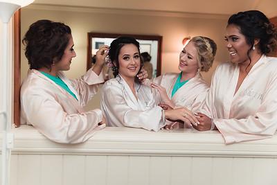 43_Bridal-Prep_She_Said_Yes_Wedding_Photography_Brisbane