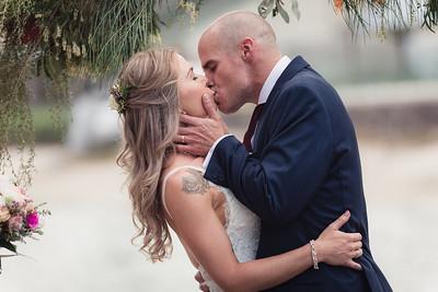 266_Ceremony_She_Said_Yes_Wedding_Photography_Brisbane