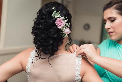 50_Bridal-Prep_She_Said_Yes_Wedding_Photography_Brisbane