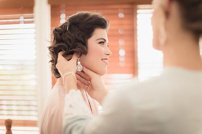 24_Bridal-Preparation_She_Said_Yes_Wedding_Photography_Brisbane