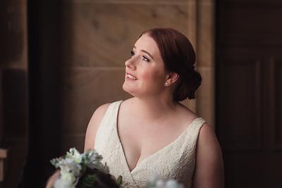 53_Bridal-Prep_She_Said_Yes_Wedding_Photography_Brisbane