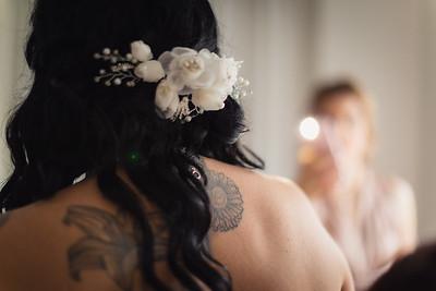 40_Bridal-Preparations_She_Said_Yes_Wedding_Photography_Brisbane