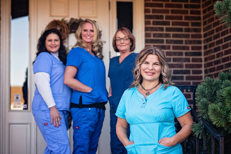 Cosmetic Surgical Arts And Rejuvenation