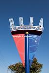 CB Brea Downtown 1