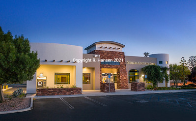 Citizens Bank Apple Valley