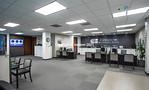 CB Santa Fe Springs Interior 4