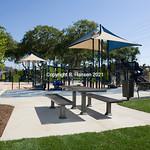 Lemmon Park 5