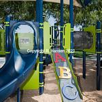 Lemmon Park 9
