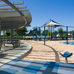 Lemmon Park 3