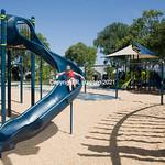 Lemmon Park 4