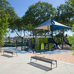 Lemmon Park 6