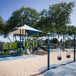 Lemmon Park 8