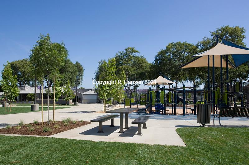 Lemmon Park 1