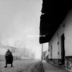 Street scene # 5,Southern Mexico - Copy