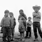 Children of the Volcano