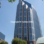 Nashville skyline 3