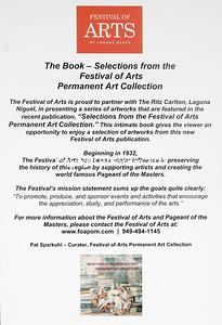 Ritz Carlton-FOA Permanent Collection 6-2020