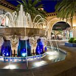 Fountain 2 Irvine Spectrum