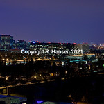 city lights 2 the plaza 3000 @ r hansen