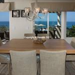 Laguna Dining Table 3