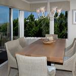 Laguna Dining Table 4