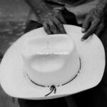 Mexican Hats # 2, Yucatan