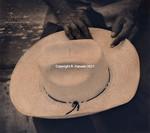 Mexican Hats ll, For Brochure, @R Hansen 1998