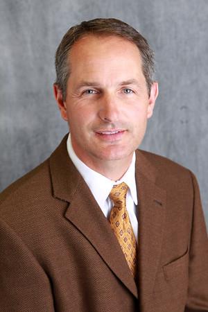 DMOS - Dr. Schmidt