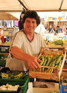 VeggieMan