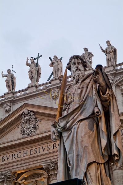 St  Paul3