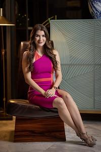 Stephanie Ortiz-2081217-