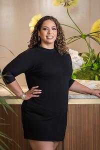 Celeste Hernandez-2079401-
