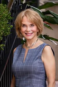 Rhonda Needham