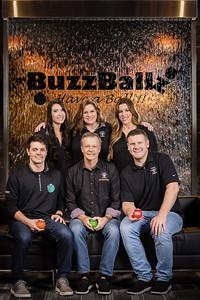 2056704 Buzz Ballz 1472