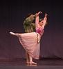DanceDimensiions_0047