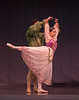 DanceDimensiions_0049