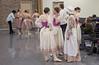 DanceDimensiions_0016