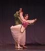 DanceDimensiions_0048