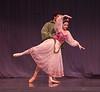 DanceDimensiions_0058