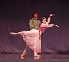 DanceDimensiions_0056