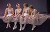 DanceDimensiions_0024